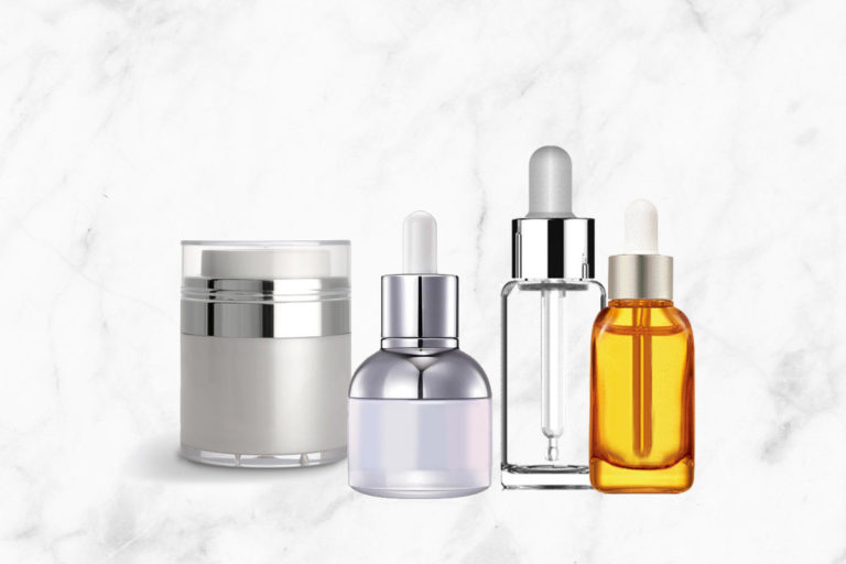 products-private-label-packaging-cosmetics-skincare-serum-oem-brand-own-nederland-europe-cosmetica